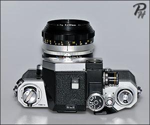 nikon f photomic review rh photographic hardware info nikon f photomic manual pdf nikon f photomic manual