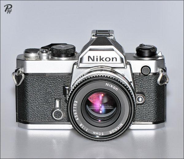 nikon fm review nikon d5100 manual mode aperture nikon d5100 manual exposure video
