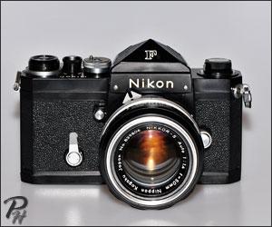 nikon slr manual focus film cameras rh photographic hardware info nikon camera manual settings nikon camera manuals free