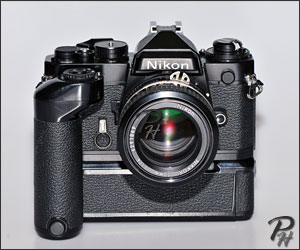 nikon fe review rh photographic hardware info nikon fe2 repair manual pdf nikon f2 repair manual